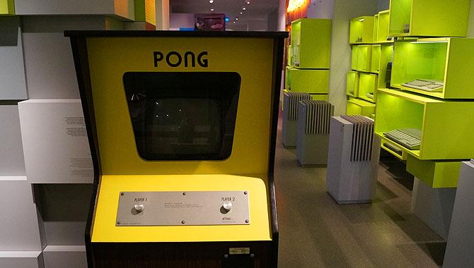 Computerspielemuseum-Berlin_Pong