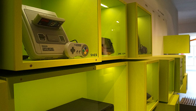 Computerspielemuseum-Berlin_Super-Nintendo