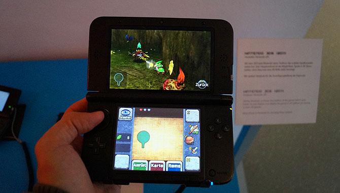Computerspielemuseum-Berlin_Zelda