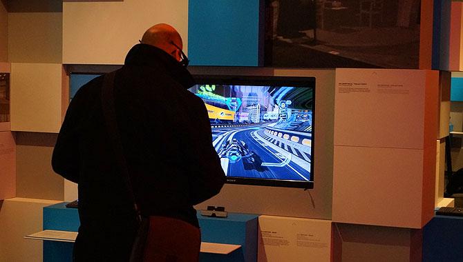 Computerspielemuseum-Berlin_zocken