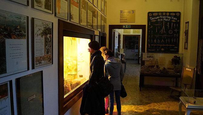 Hanfmuseum-Berlin_Ausstellung