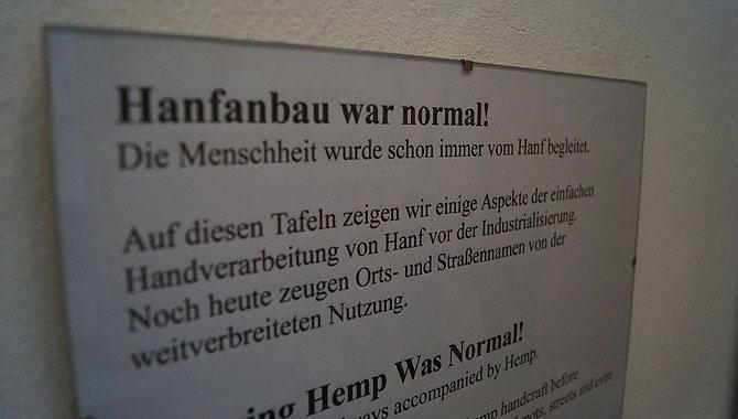 Hanfmuseum-Berlin_Message