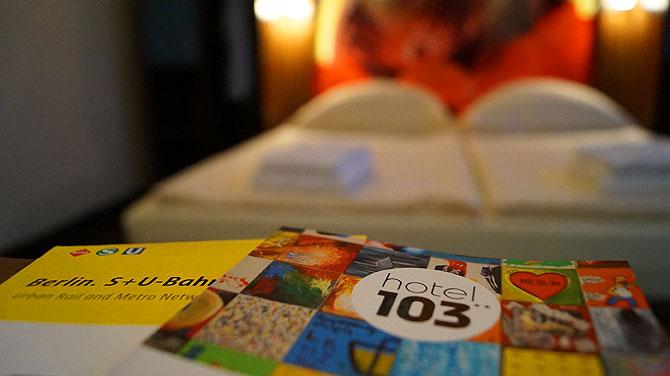 Hotel-103-Berlin_Doppelzimmer