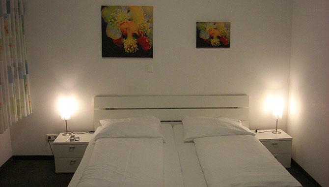 Hotel-am-Blumenhaus-Bamberg_Doppelzimmer