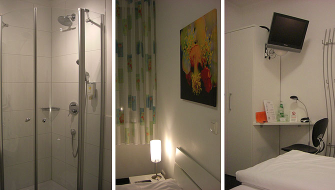 Hotel-am-Blumenhaus-Bamberg_Highlights