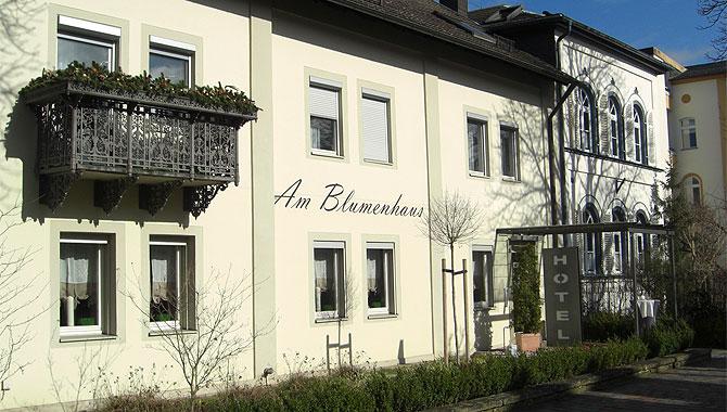 Hotel-am-Blumenhaus-Bamberg_außen
