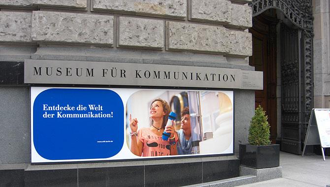 Museum-für-Kommunikation-Berlin_Eingang