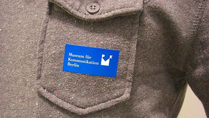Museum-für-Kommunikation-Berlin_Eintritt
