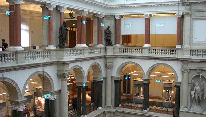 Museum-für-Kommunikation-Berlin_Lichthof