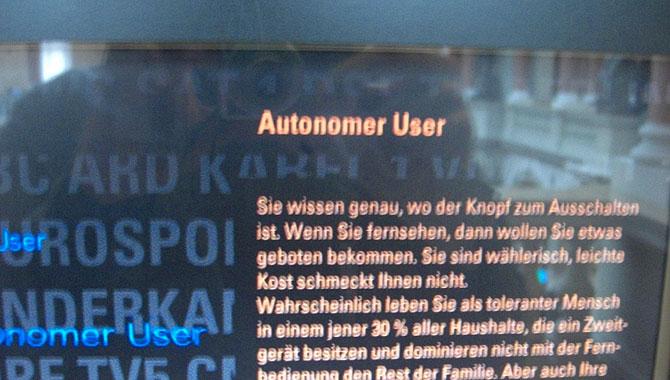 Museum-für-Kommunikation-Berlin_Welcher-TV-Typ-bist-Du