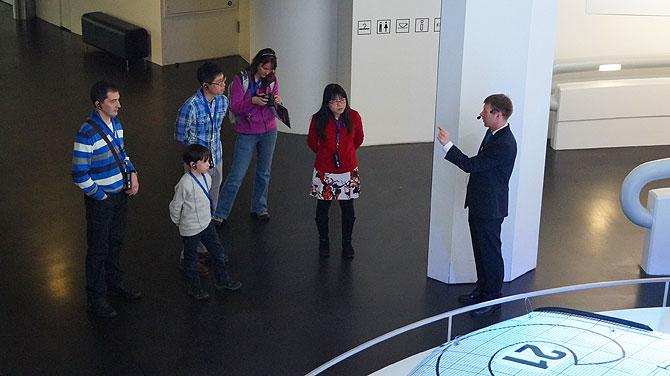 BMW-Museum-München_Führung