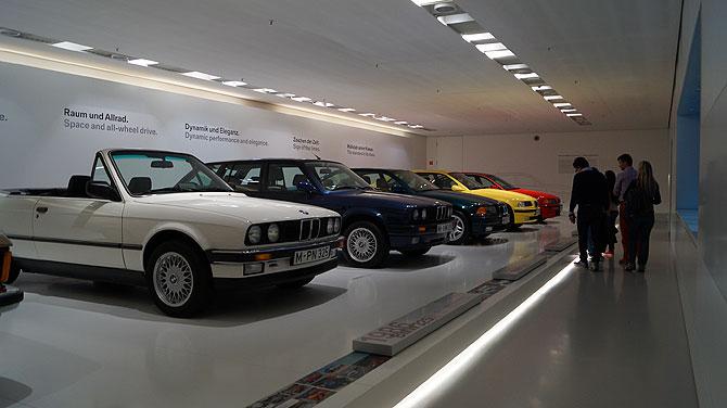 BMW-Museum-München_Oldschool