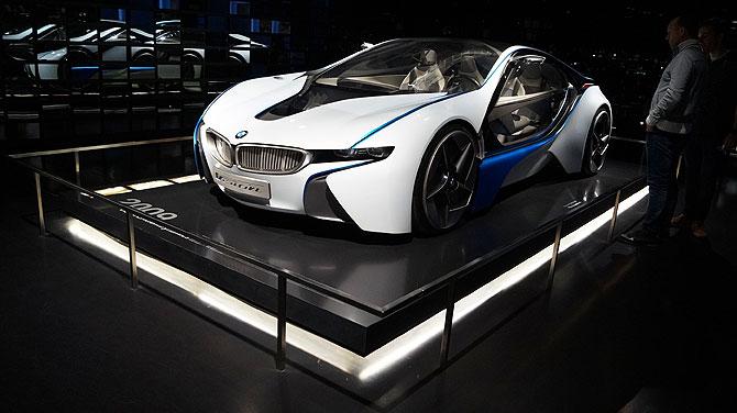 BMW-Museum-München_Zukunftsflitzer