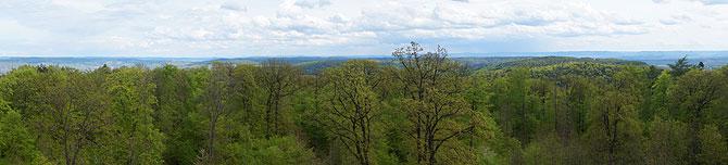 Kernenturm_Panorama