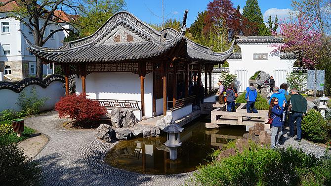 Stäffelestour-Stuttgart_Chinesischer-Garten