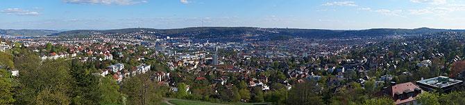 Stäffelestour-Stuttgart_Panorama