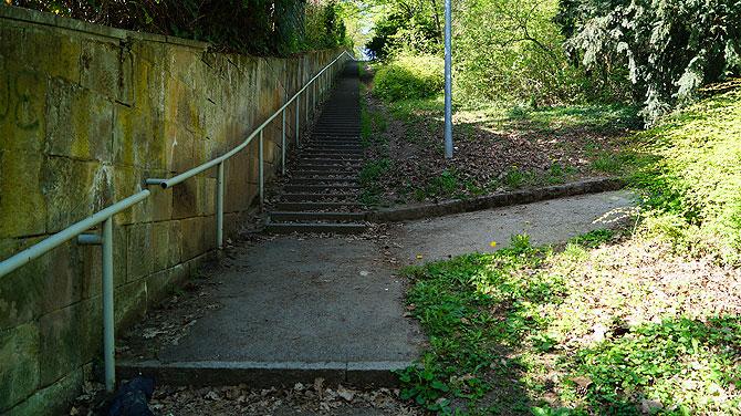 Stäffelestour-Stuttgart_Stäffele