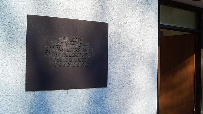 Stäffelestour-Stuttgart_Theodor-Heuss-Haus_Eingang