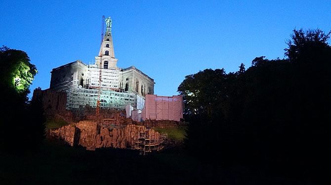 7-Must-see-Sehenswürdigkeiten-in-Kassel_Bergpark-Herkules