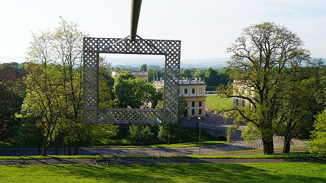 7-Must-see-Sehenswürdigkeiten-in-Kassel_Bilderrahmen