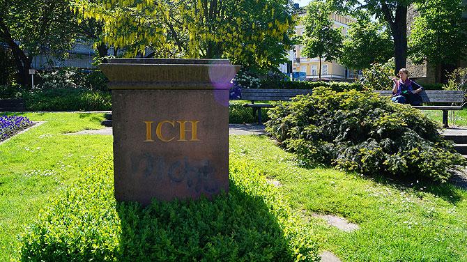 7-Must-see-Sehenswürdigkeiten-in-Kassel_Ich-Denkmal