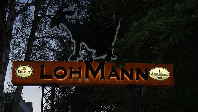 7-Must-see-Sehenswürdigkeiten-in-Kassel_Lohmann