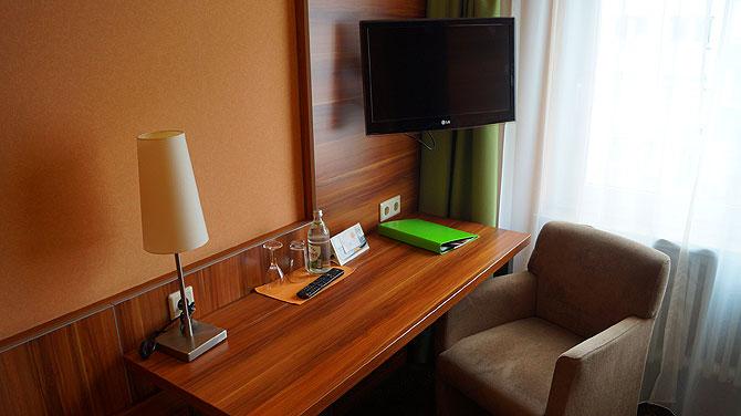 Hotel-Rheinland_Bonn_TV-und-WLAN