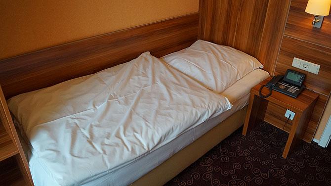 Hotel-Rheinland_Bonn_Zimmer