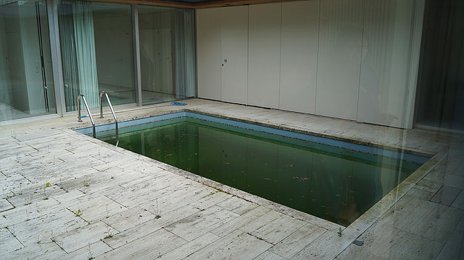 Kanzlerbungalow_Pool
