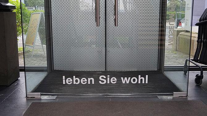 Museum-für-Sepulkralkultur_Ausgang