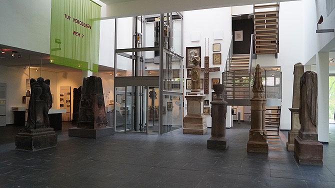 Museum-für-Sepulkralkultur_Ausstellung