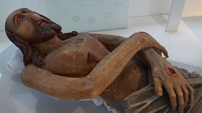 Museum-für-Sepulkralkultur_Jesus