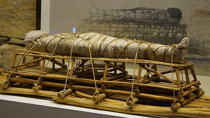 Museum-für-Sepulkralkultur_Seebestattung