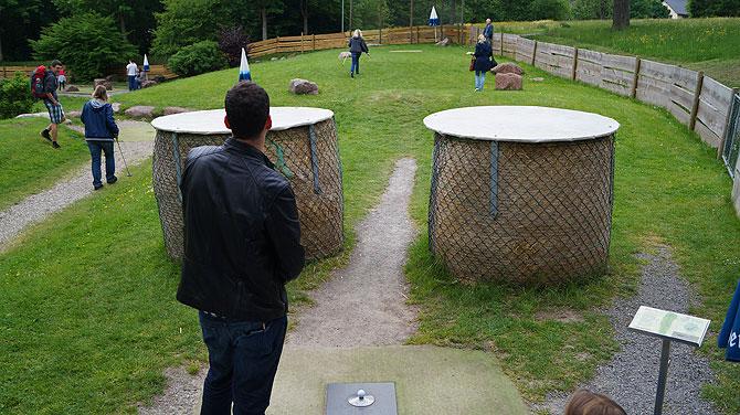 Adventure-Minigolf-Enzklösterle-Schneckentäle-Poppeltal