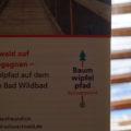 Baden-Württemberg-Schwarzwald-Baumwipfelpfad-Bad-Wildbad