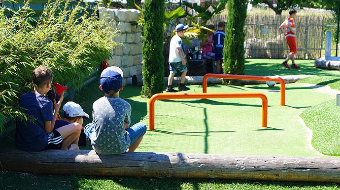 Campo-del-Sol-Großbottwar_Kinder