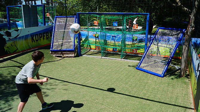 Campo-del-Sol-Großbottwar_Kopfball