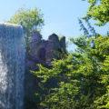 Hessen_Kassel_Wasserspiele-im-Bergpark-Kassel