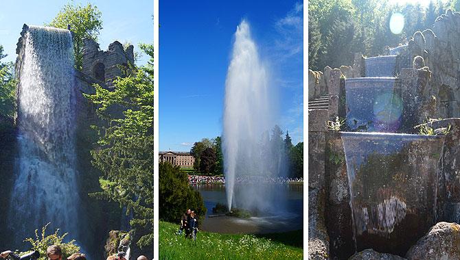 Wasserspiele-im-Bergpark-Kassel_Highlights