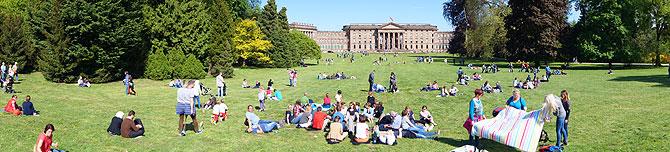 Wasserspiele-im-Bergpark-Kassel_Schloss-Wilhelmshöhe