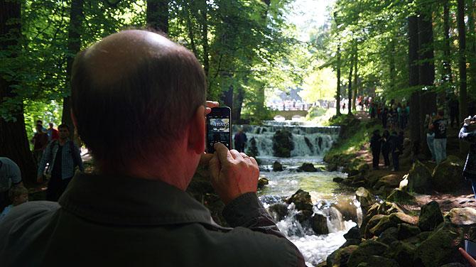 Wasserspiele-im-Bergpark-Kassel_Schnappschuss
