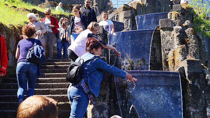 Wasserspiele-im-Bergpark-Kassel_Wasser