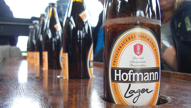 Aischgründer-Bierstraße-Bier-an-Bord