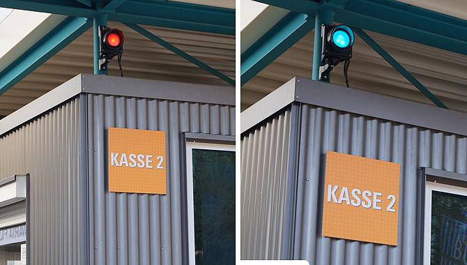 Bavaria-Filmstadt-München-Kasse