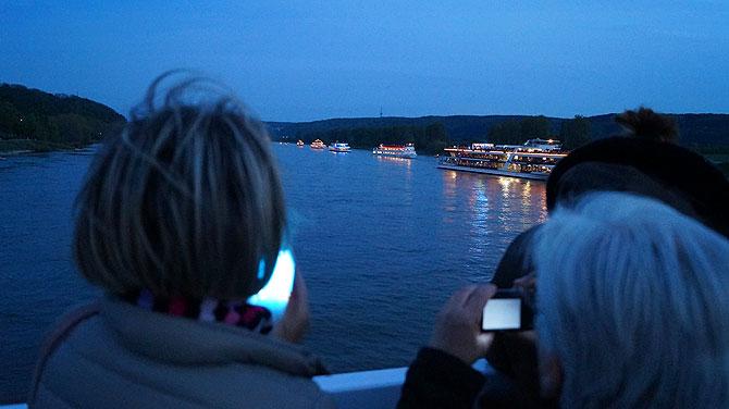 Rhein-in-Flammen-Blaue-Stunde