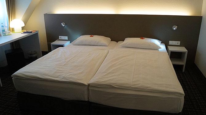 Comfor-Hotel-Ulm-Zimmer