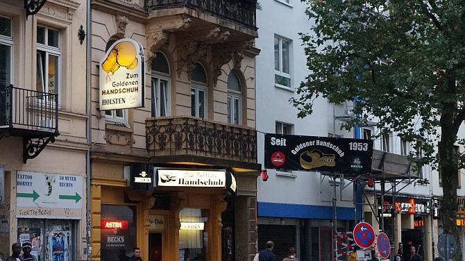 Hamburger-Kieztour-Zum-goldenen-Handschuh