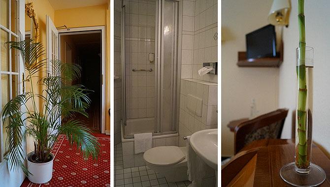 Hotel-Krone-Königswinter-Bad