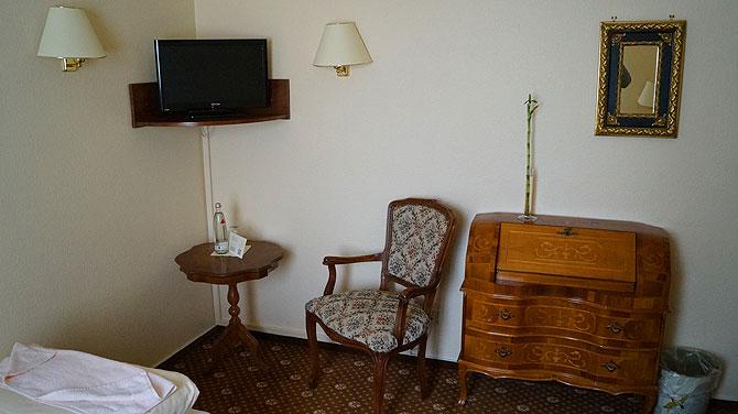 Hotel-Krone-Königswinter-TV