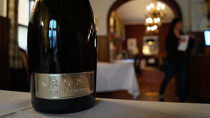Hotel-Krone-Königswinter-Wein
